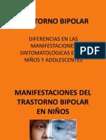 psicologia - Sintomatologia Trastorno Bipolar -infancia-Vs-adolescencia.pptx