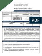 ELECTRICIDAD STALIN.pdf