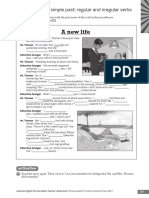 Grammar File 8A -8C ENGLISH 1.pdf