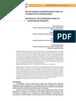 481-Texto do artigo-2126-1-10-20171204.pdf