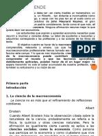 PRIMERA PARTE Cap. 1.pptx