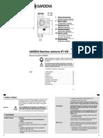 istruzioni1030gardena.pdf