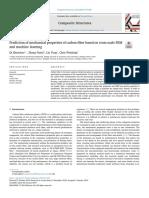 Prediction of mechanical properties of carbon fiber based on cross-scale FEM.pdf