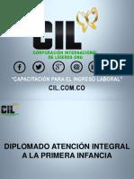 EDUCACION_INICIAL_DIPLOMADO