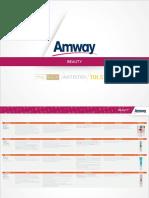 Amway Belleza.pdf