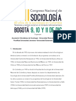 Presentación XIII CNS BGT 2020