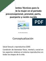 Lineamientos  atención de la mujer.pdf