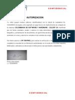 formato de autorizacion (2).docx