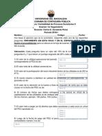 Modelo de Preguntas para Examen I SEG.pdf