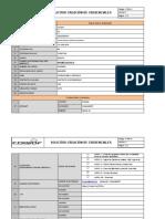 IT-RG-03 SOLICITD DE CREACION DE CREDENCIALES -MILLER JOAQUIN NARANJO CALDERON.docx