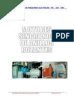 03   MOTOR SINCRONO DE ANILLOS ROZANTES.doc