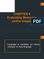 CHAPTER-4-EVALUATING-MESSAGES-OR-IMAGE