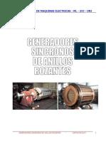 05   GENERADOR SINCRONO DE ANILLOS R
