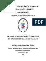 INFORME DE PRACTICAS MODULO 01 2019.docx