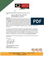 Certificados movilidad3.pdf