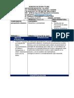 GUIA DE TRABAJO #4 DE PENSAMIENTO ALEATORIO SEGUN TEXTO DEL ESTUDIANTE.pdf