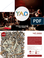 YAO-livret(1)
