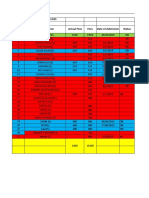 KD NEW 2019 FEES BOOK updated 23 july 2019.xlsx