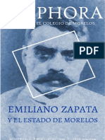 Diaphora5-páginas-1-4,70-104,117.pdf