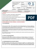 50375c.pdf