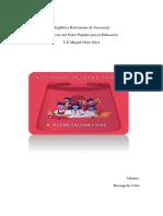 rosangelis.pdf