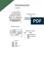Esquema Elétrico - Gol g1 - Indicador de Temperatura Do (1)