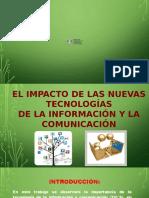 el-impacto-de-las-tecnologias-de-la-informacion-y-comunicacion.pptx