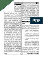 ÉTICA NO SERVIÇO PÚBLICO 44 PÁGS