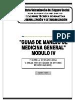 GUIAS_DE_MANEJO_DE_MEDICINA_ GENERAL_(MODULO_IV).doc