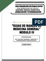 GUIAS_DE_MANEJO_DE_MEDICINA_ GENERAL_(MODULO_III)