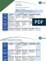 A1_Rubrica_de_evaluacion_U1.docx
