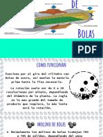 Copia de Operaciones con solidos.pdf