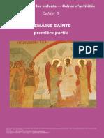 CahierActivite-6-1.pdf