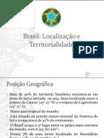 brasillocalizacaoterritorialidade-170405192059.pdf