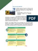 U6 LA NUEVA INDUSTRIA ELÉCTRICA EN MÉXICO.pdf