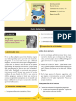 guia-cielito-de-mi-bandera.pdf