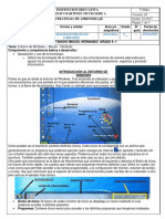 AFANADOR CRISTANCHO MIGUEL HERNANDO 6 -1 Entorno de Windows.pdf