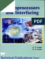 MPI Godse TextBook