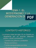 Tema_1._El_Modernismo_y_la_Generación_del_98