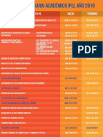Calendario Académico 2019 IPLL Oficial .pdf