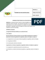 424227866-Informe-de-Evaluacion-Inicial.docx