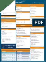 Java_OOP-Cheat_Sheet_Edureka (1).pdf