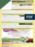 JAL de la Comuna 1 de Medellín destaca labor del Comité Local de Gobierno y de la Policía Comunitaria.pdf