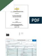 Formulario 110 - Taller 1 Renta CIMARE SAS.xlsx