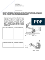 Trestristestigresañdaa.pdf