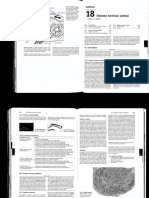 Sistema nervioso -Sobotta, Histología.pdf