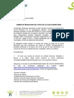 Cambio de modalidad de pago de Cuota Monetaria (1).pdf