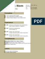 exemple_de_cv_67