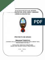 PG-3648.pdf