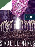 Guy_Debord_-_O_planeta_enfermo.pdf